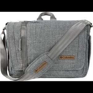 Columbia vista hills bag